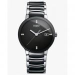 RADO CENTRIX BLACK 9554