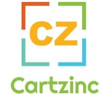 Cartzinc